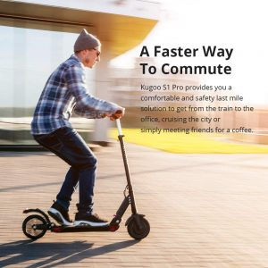 Best budget electric scooter