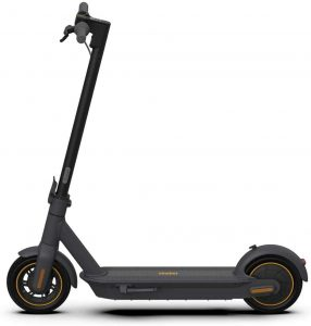 Segway Ninebot G30 Electric Scooter